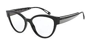 Giorgio Armani AR7180 Black