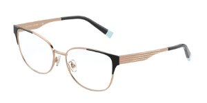 Tiffany TF1135 Rubedo/Black