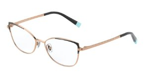 Tiffany TF1136 Rubedo/Black
