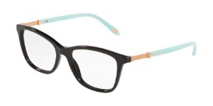 Tiffany TF2116B Black
