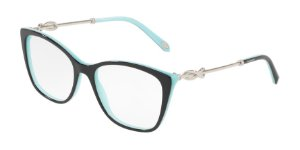 Tiffany TF2160B Black/Blue