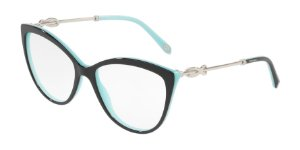 Tiffany TF2161B Black/Blue