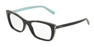Tiffany TF2174 Black