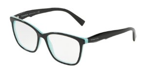 Tiffany TF2175 Black/Blue