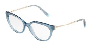 Tiffany TF2183 Crystal Blue/Blue