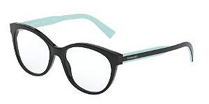 Tiffany TF2188 Black