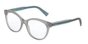 Tiffany TF2188 Opal Grey