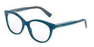 Tiffany TF2188 Opal Blue