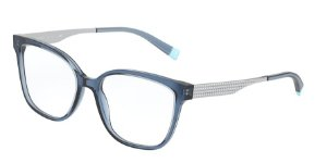 Tiffany TF2189 Crystal Blue