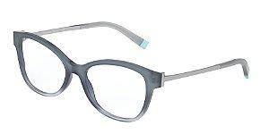 Tiffany TF2190 Grey Blue Gradient