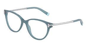Tiffany TF2193 Opal Blue