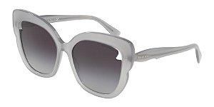 Tiffany TF4161 Opal Grey Lentes Grey Gradient