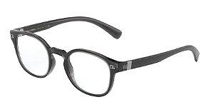 Dolce & Gabbana DG5057 Grey