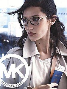Michael Kors MK3042B FLORENCE Light Gold