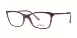 Grazi GZ3020 F085 Castanho