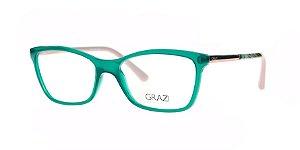 Grazi GZ3020 F086 Verde