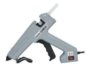 Pistola de Cola Quente Industrial BiVolt 280w - Hikari