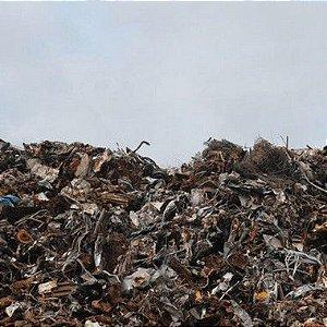 Análise de NBR 10.004/2004 para Resíduos Líquidos