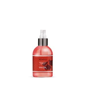 PERFUME PARA INTERIORES - HOME SPRAY PITANGA 150 ml