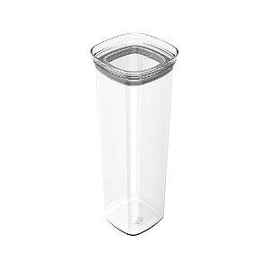Organizador Hermético - 2 litros - OU