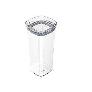 Organizador Hermético - 1,5 litros - OU