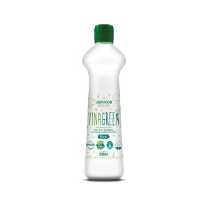 Multiuso - Fragrância Tradicional - 500ml - Vinagreen