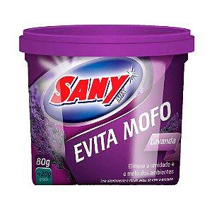Evita Mofo - Lavanda - Sany