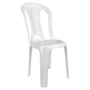 Cadeira - Bistro - Mor