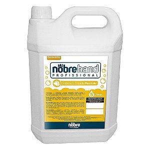 Sabonete Líquido - 5L - Camomila - Nobre
