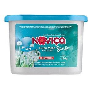 Evita Mofo - Soft - 180g - Noviça