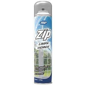 Limpa Vidros Spray Zip - 400ml - My Place