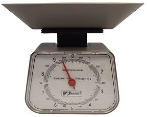 Balanca de Cozinha 10kg Framily 10 Kg