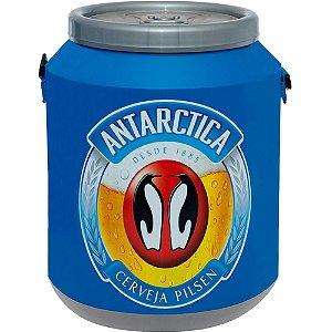 Cooler 12 Latas Antarctica Doctor Cooler