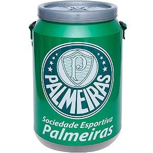 Cooler 12 Latas Palmeiras Doctor Cooler