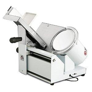 Fatiador de Frios Arbel Branco   220 V