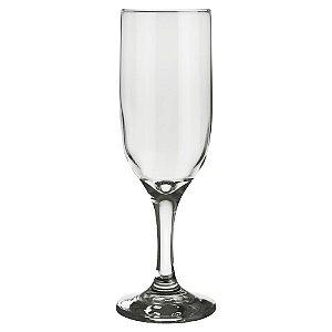 Taca Gallant Champagne Nadir Figueiredo 180 Ml