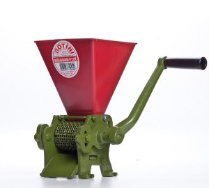 Descascador de Cafe Simples Botini