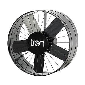 Exaustor Comercial 40cm Tron 40 Cm  220 V