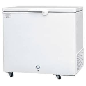 Freezer Horizontal Fricon  311 Lt 220 V