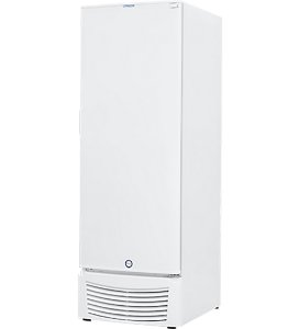 Freezer Vertical Fricon Branco  569 Lt 220 V