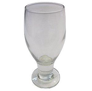 Copo para Chopp Class Beer Cisper 350 Ml