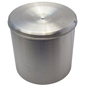 Porta Mantimento N28 em Aluminio Ramos