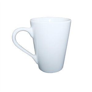 Caneca de Ceramica 330 Ml Oxford