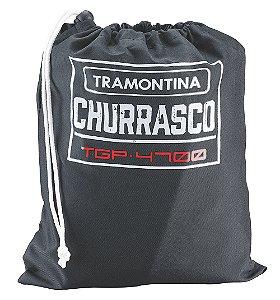 Capa para Churrasqueira Tgp-4700 Tramontina