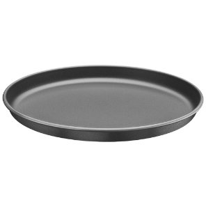 Assadeira para Pizza com Revestimento Interno Antiaderente Brasil Tramontina 31 Cm
