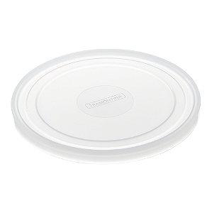 Tampa Plastica Freezinox Tramontina 18 Cm