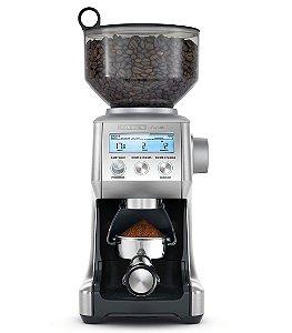 Moedor Eletrico de Cafe Express Tramontina 220 V