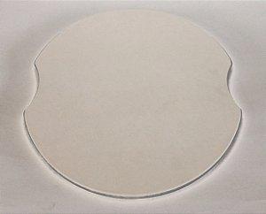 Base de Pedra em Ceramica para Forno Eletrico De Pizza Express Tramontina