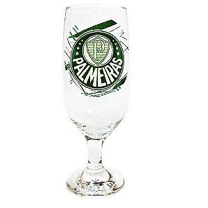 Taca de Cerveja Palmeiras Allmix 300 Ml