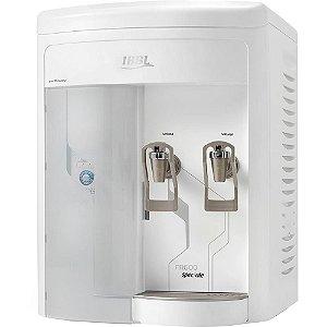 Purificador de Agua Refrigerado Fr600 Speciale Ibbl Branco   110 V